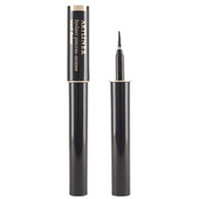 Imagem 1 do produto Artliner Lancôme - Delineador - 02 - Brow