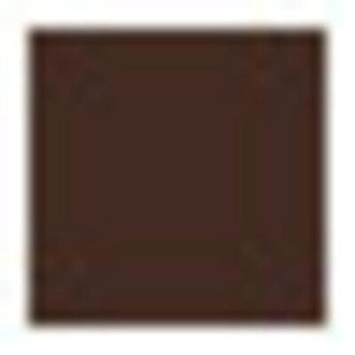 Imagem 2 do produto Artliner Lancôme - Delineador - 02 - Brow