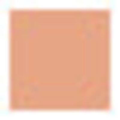 Imagem 2 do produto Corretivo Revlon Photoready Revlon - Corretivo Facial - 06 - Deep
