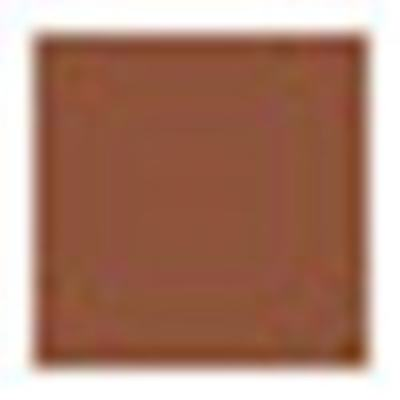 Imagem 2 do produto Colorstay Lipliner Revlon - Contorno Labial - Nudes