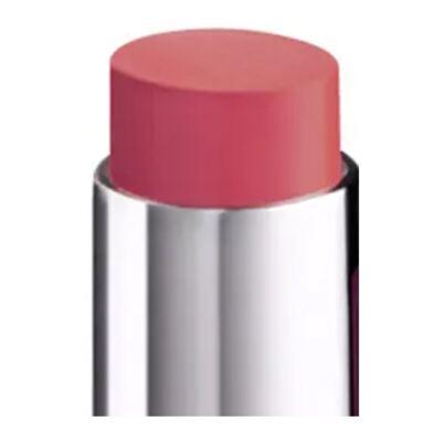 Imagem 3 do produto Colorburst Lip Butter Revlon - Batom - Sorbet