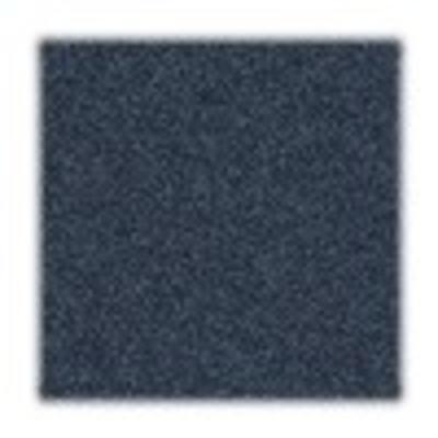 Imagem 2 do produto Contour Clubbing Waterproof Bourjois - Lápis para Olhos - 56 - Blue it Yourself