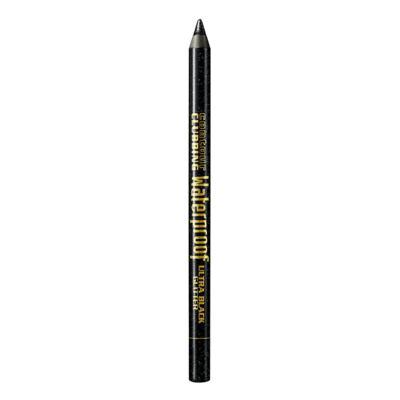 Imagem 1 do produto Contour Clubbing Waterproof Bourjois - Lápis para Olhos - 55 - Ultra Glitter