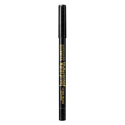 Imagem 3 do produto Contour Clubbing Waterproof Bourjois - Lápis para Olhos - 55 - Ultra Glitter