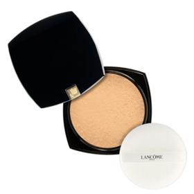 Poudre Majeur Excellence Libre Lancôme - Pó Facial - 03 - Sable