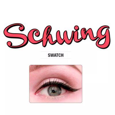 Imagem 5 do produto Schwing The Balm - Delineador - Preto