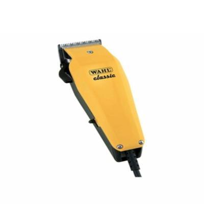 Imagem 1 do produto Máquina de Cortar Cabelo Profissional Classic com Fio  220v Wahl - ed89c4d9b257
