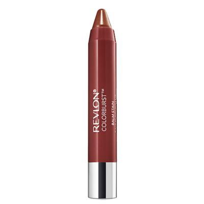 Imagem 1 do produto Colorbust Balm Stain Revlon - Batom - 055 - Adore