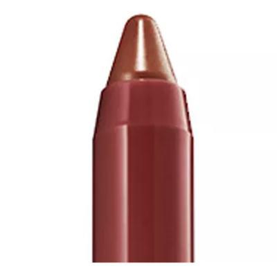 Imagem 3 do produto Colorbust Balm Stain Revlon - Batom - 055 - Adore