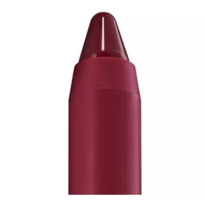 Imagem 3 do produto Colorbust Matte Balm Revlon - Batom - Standout