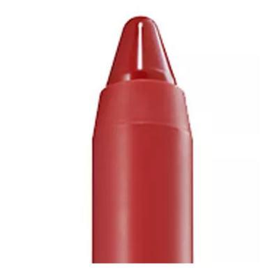 Imagem 3 do produto Colorbust Matte Balm Revlon - Batom - 240 - Striking