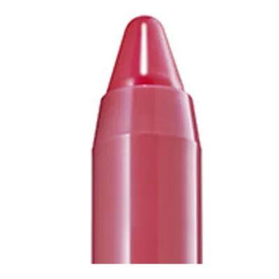 Imagem 3 do produto Colorbust Balm Stain Revlon - Batom - 025 - Sweet Heart