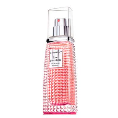 Live Irrésistible Délicieuse Givenchy Perfume Feminino Eau de Parfum - 30ml