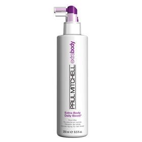 Paul Mitchell Extra-Body Daily Boost - Spray Volumizador - 250ml