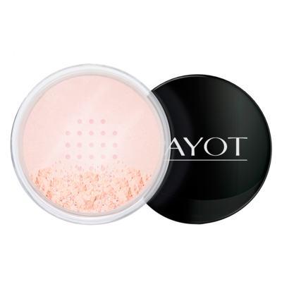 Pó Facial - Payot - 04 - Translúcido