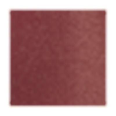 Imagem 2 do produto Phyto-Lip Twist Sisley - Batom - 9 - Chestnut