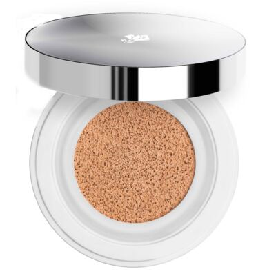 Cushion Miracle Lancôme - Base - 02 - Beige Rosè
