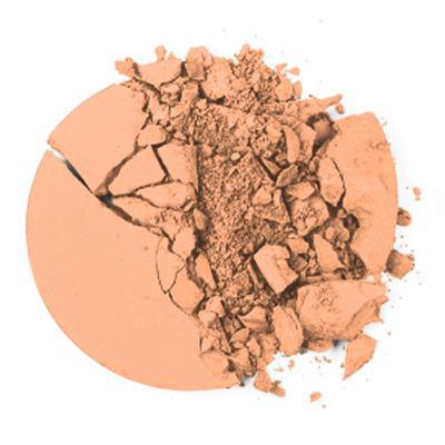 Imagem 5 do produto Refil - UV Protective Compact Foundation FPS35 Shiseido - Base Facial - Light Ivory
