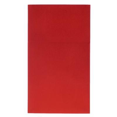Porta Perfume Caixa de Alumínio 30ml - Escentric Molecules - Vermelho