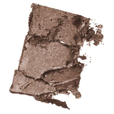 Imagem 4 do produto Brow Pow Eyebrow Powder The Balm - Sombra Corretora de Sobrancelhas - Blonde