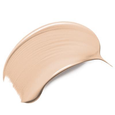 Imagem 3 do produto Future Solution LX Total Radiance Foundation Shiseido - Base Facial - I40-Natural Fair Ivory