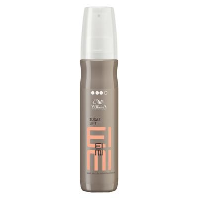 Wella EIMI Sugar Lift - Spray de Fixação e Volume - 150ml