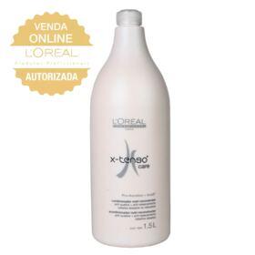 L'Oréal Professionnel X-Tenso- Care - Condicionador Reconstrutor - 1500ml