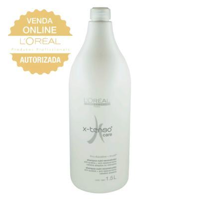 L'Oréal Professionnel X-Tenso Care - Shampoo Reconstrutor - 1500ml
