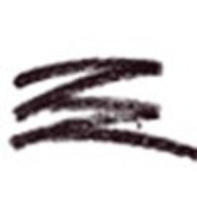 Imagem 3 do produto Contour Clubbing Waterproof Bourjois - Lápis para Olhos - T48 - Atomic Black