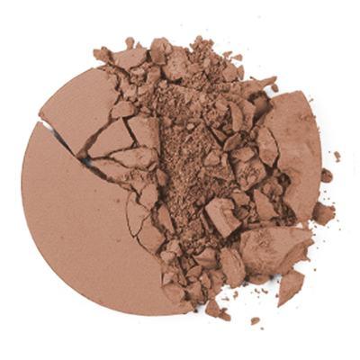 Imagem 4 do produto Balm Desert Blush The Balm - Blush - Bronzer