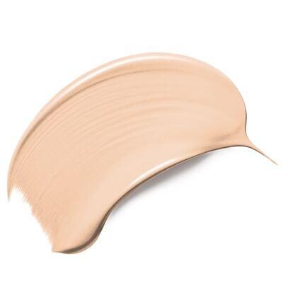 Imagem 4 do produto Photoready Airbrush Effect MakeUp Revlon - Base Líquida - 170 Golden Beige