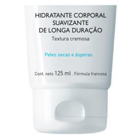 Iso-Urea Creme La Roche-Posay - Hidratante Corporal - 125ml