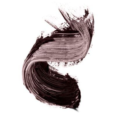 Imagem 4 do produto Volume Glamour Effet Push Up Bourjois - Máscara para Cílios - 72 - Brown