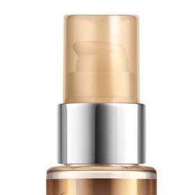 Wella SP Luxe Oil Reconstructive Elixir - Óleo Reconstrutor - 30ml