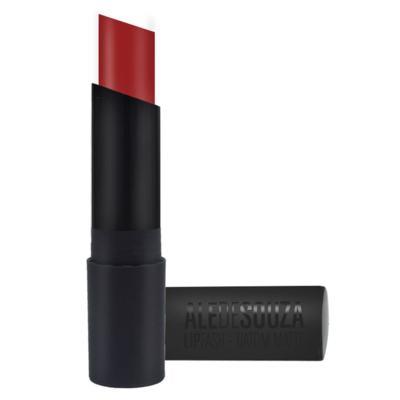 Imagem 1 do produto Lip Fash Matte Coleção Alê de Souza Océane - Batom - Fernanda