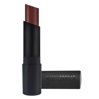 Imagem 1 do produto Lip Fash Matte Coleção Alê de Souza Océane - Batom - Thais