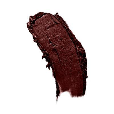 Imagem 4 do produto Lip Fash Matte Coleção Alê de Souza Océane - Batom - Thais