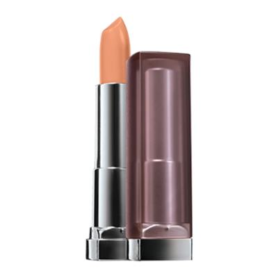 Color Sensational Matte Maybelline - Batom - 211 - Fique Nude