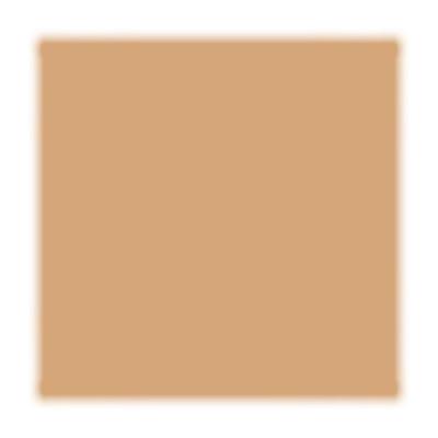 Imagem 2 do produto Fit Me! Maybelline - Base Líquida para Peles Claras - 80 - Claro Elegante