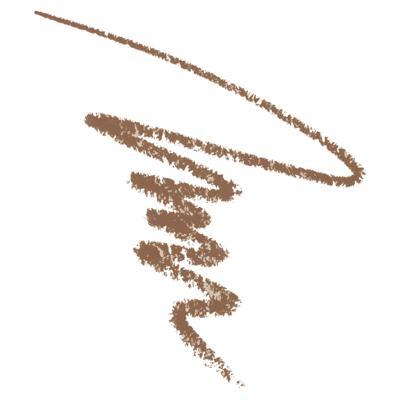 Imagem 4 do produto Eye Pencil Definition Coleção Alê de Souza Océane - Lápis Retrátil - Nude