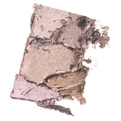 Imagem 4 do produto Highlighting Palette Revlon - Paleta de Sombras - Rose Glow
