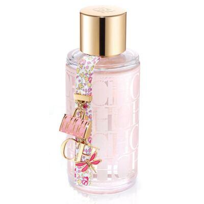 Imagem 1 do produto Ch L'eau Carolina Herrera - Perfume Feminino - Eau de Toilette - 100ml