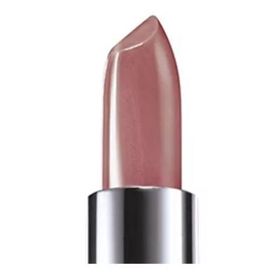 Imagem 3 do produto Color Sensational Nudes Impecáveis Maybelline - Batom - 203 - Tô Bege