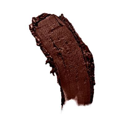 Imagem 4 do produto Color Sensational Nudes Impecáveis Maybelline - Batom - 209 - Sou Mais Eu