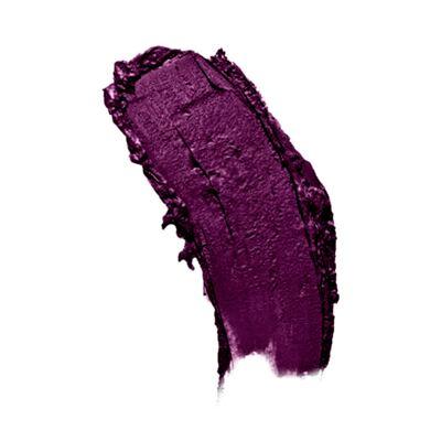 Imagem 4 do produto Color Sensational Roxos Provocantes Maybelline - Batom - 401 - Nunca Diga Nunca
