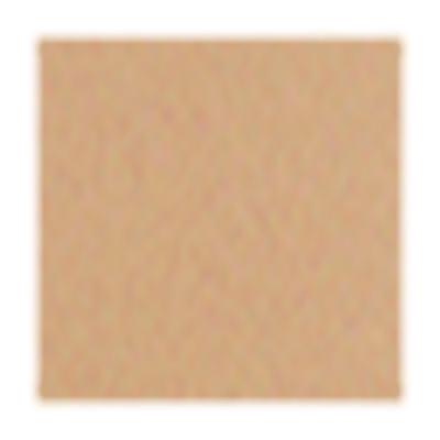 Imagem 2 do produto Base Líquida Matte Vult - Base - 03 - Bege