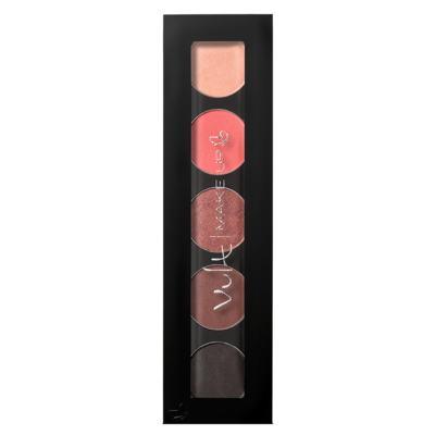 Imagem 1 do produto Quinteto de Sombras Lumière Vult - Sombra - 03 - Drama