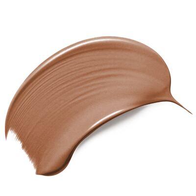 Imagem 5 do produto Fit Me! Maybelline - Base Líquida para Peles Escuras - 300 - Escuro Original