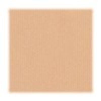 Imagem 2 do produto Fit Me! Maybelline - Pó Compacto para Peles Clara - 110 - Claro Real