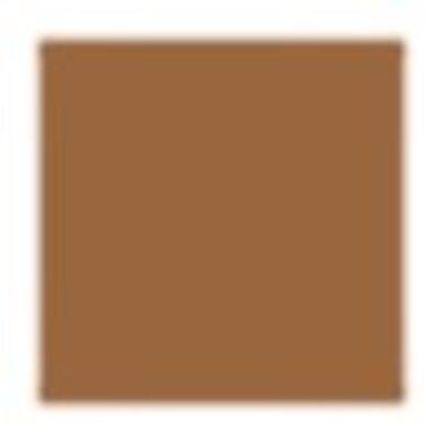 Imagem 2 do produto Fit Me! Maybelline - Pó Compacto para Peles Médias - 260 - Médio Particular